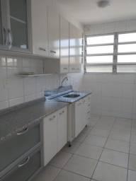 Apartamento à venda com 3 dormitórios em Trindade, Florianópolis cod:79012