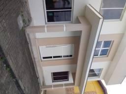 Apartamento para alugar com 2 dormitórios em , cod:I-004190