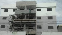 Apartamento à venda com 2 dormitórios em Presidente roosevelt, Uberlandia cod:89816