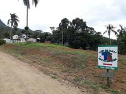 Lotes industriais/residenciais - ilha da figueira