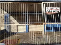 Galpão para alugar, 600 m² - Rudge Ramos - São Bernardo do Campo/SP
