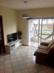Apartamento à venda com 1 dormitórios em Trindade, Florianópolis cod:78040