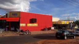 Casa à venda, 310 m² por r$ 920.000,00 - monte hebron - uberlândia/mg
