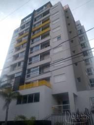 Apartamento à venda com 3 dormitórios em Pátria nova, Novo hamburgo cod:16440