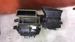 Caixa evaporadora HB20 2018