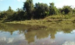 Chácara a 55 Km de Conceição do Araguaia - Pará 32 Alqueires