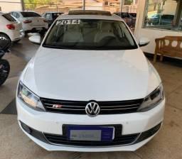 Volkswagen Jetta 2.0 TSI Automático Gasolina 2014/2014 - 2014