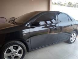 Corolla XLI - 2009