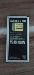 Barato bateria Samsung S5 NEW