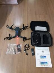 Drone Eachine E 58