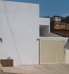 Alugo Casa no Eldorado
