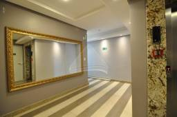 Apartamento à venda com 2 dormitórios em Vila rodrigues, Passo fundo cod:15421