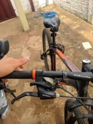 Bike Aro 29  ( ANALISO TROCAS)