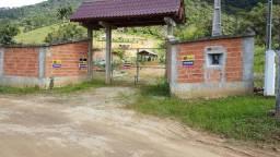 Oportunidade! Linda área rural em Camboriú SC