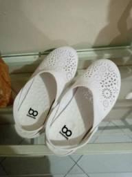 Crocs Feminino