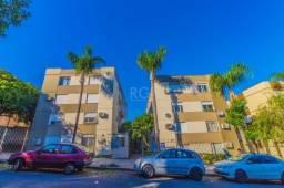 Apartamento à venda com 2 dormitórios em Bom jesus, Porto alegre cod:KO13365