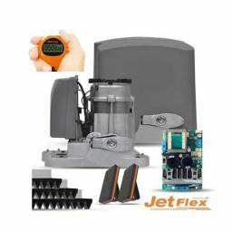Motor PPA jet Flex