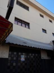 Apartamento com 3 dormitórios para alugar, 140 m² por R$ 1.500,00/mês - Jardim Induberaba