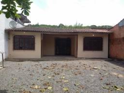 Casa para locação bairro Paranaguamirim - CÓD 00093002