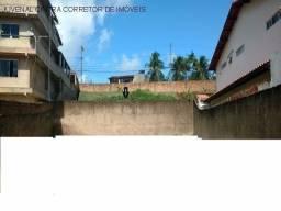 Vendo terreno em Itapuã 502 m² $ 400.000,00!!!