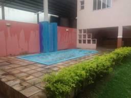 Casa para alugar com 5 dormitórios em Centro, Vila velha cod:3146