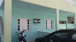 Apartamento duplex com 7 dormitórios à venda, 325 m² por r$ 800.000,00 - são pedro - teixe