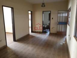 Casa à venda, 5 quartos, 2 vagas, lourdes - itauna/mg