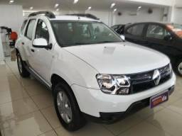 Duster Expression 1.6 Flex manual 18/19 - 2019