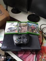 Xbox onde