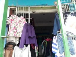 Rua Dom Hélder Câmara 51