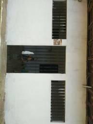 Aluguel de casa no Maiobão
