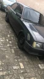 Chevette 84 - 1984