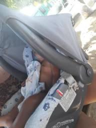 Bebê Conforto Burigotto ele/ela