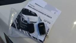 Chevrolet spin activ - 2016