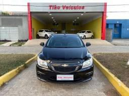 GM Chevrolet - Onix - 1.0   2015   58.254Km Rodados - Completo   Novíssimo