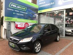 Ford/ Focus 1.6 Hatch Flex