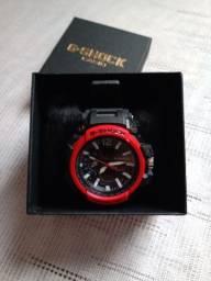 Relógios ????