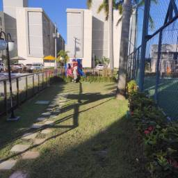 Título do anúncio: Apartamento 2 Quartos Repasse - Ecofite - Eusebio
