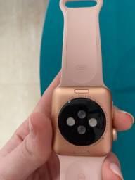 Apple Watch Series 3 Rose 38mm