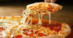 Vaga em Pizzaria Delivery