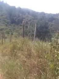 Vendo fazenda Piraí do norte