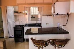 Apartamento para alugar com 1 dormitórios em Jardim itália, Cuiabá cod:29977