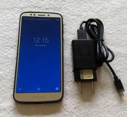 Moto G6 Play 32GB - DE PROCEDÊNCIA