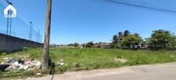Terreno à venda em Kubitschek, Guarapari cod:H4834
