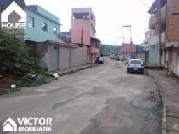 Terreno à venda em Coroado, Guarapari cod:TE0010