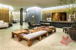 Apartamento à venda, 326 m² por R$ 2.470.259,48 - Setor Marista - Goiânia/GO