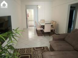 Apartamento à venda com 2 dormitórios em Parque da areia preta, Guarapari cod:AP0905