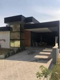 Casa à venda, 217 m² por R$ 1.250.000,00 - Porto Madero Residence - Presidente Prudente/SP