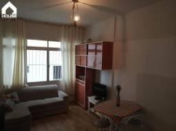 Apartamento à venda com 2 dormitórios em Centro, Guarapari cod:AP0015