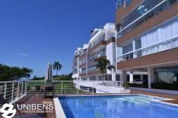 Apartamento com 151,55 m² à Venda em Coqueiros, Florianópolis, 4 dormitórios, Residencial